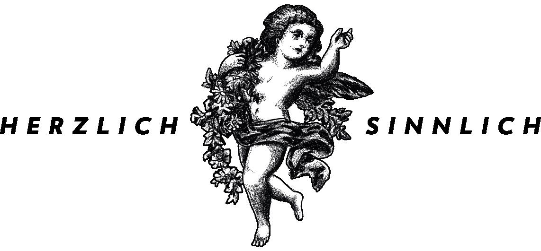 029-01-01-Logo