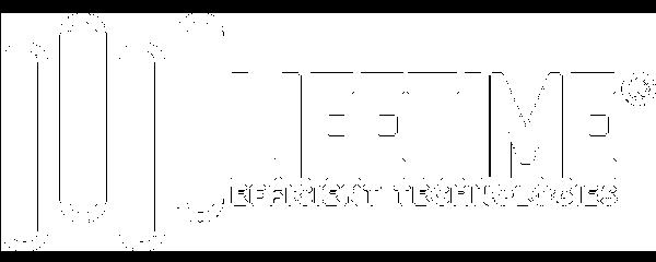 lifetime-white