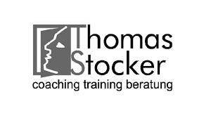 thomas-stocker-grau
