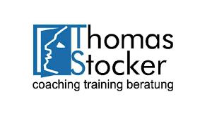 thomas-stocker